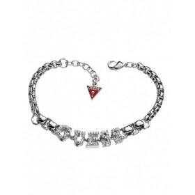 GUESS Bijoux Bracelet en Solde - Bracelet Guess