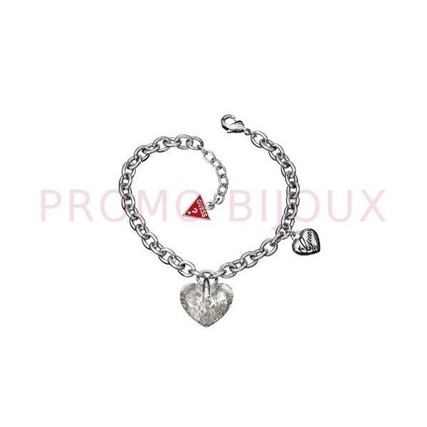 Guess Bijoux Bracelet