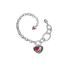 GUESS Bijoux Bracelet - Bracelet Guess