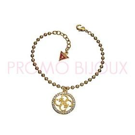 Guess Bijoux Bracelet - Bracelet Guess nouveauté 2011