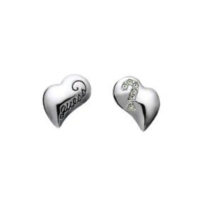 Boucles d'oreilles Guess - Boucle(s) Guess