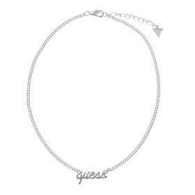 GUESS Bijoux Collier - Collier Guess