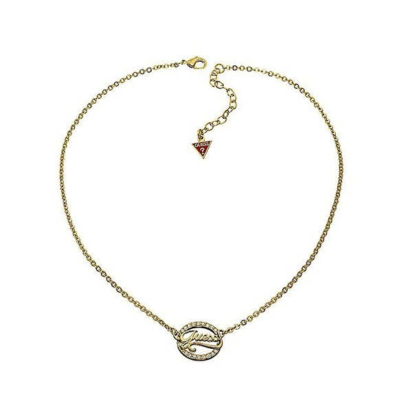 Collier Guess