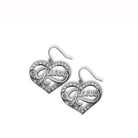 Boucles d'oreilles Guess en Soldes - Boucle(s) Guess