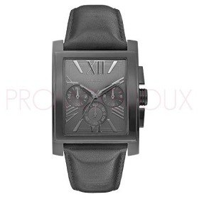 Montre Guess Homme 2012 - Main Frame