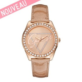 Montre Guess Femme- Time to Give