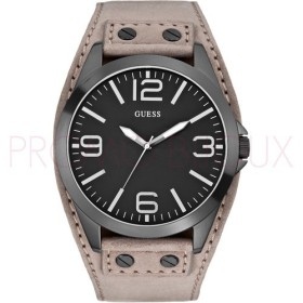 Montre Guess Homme Trend