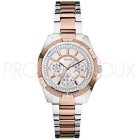 Montre Guess Femme- All Mixed Up