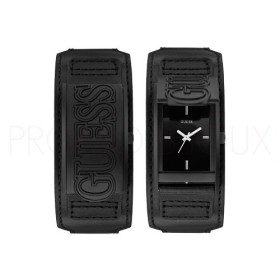Montre Guess Homme - Convertible