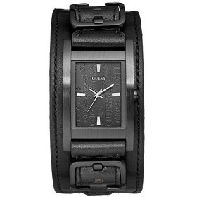 Montre Guess Homme - Male Buckle Up -