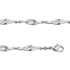 Bracelets Argent 925