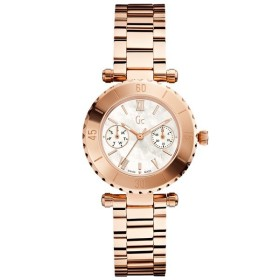 Montre Guess Collection Femme- GC X35011L1S