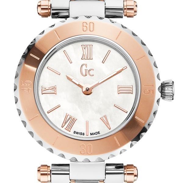 Montre Guess Collection  Femme-  GC X70110L1S