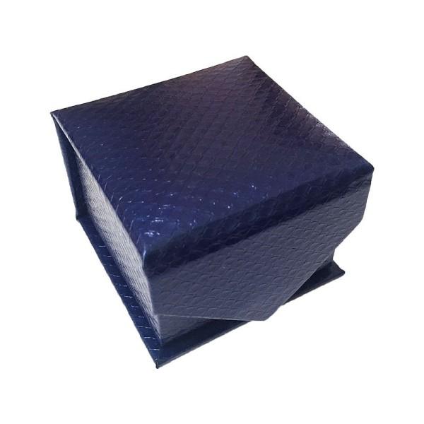 Bague diamant solitaire 0.14 CT