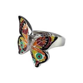 Bague Una Storia Papillon