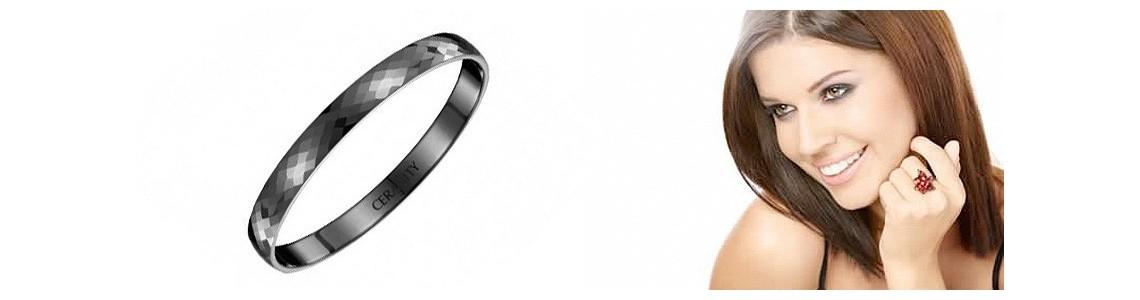 Bracelets céramique